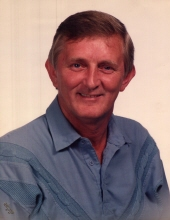 Tommy Russell