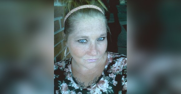 Missy Melyn Carpenter Obituary - Visitation & Funeral ...