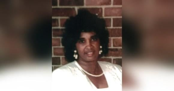 Mary Delois Singleton (Lansing) Obituary - Visitation ...