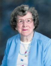 Margaret  M.  Wade