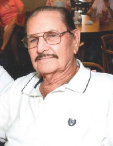 Joseph K. (Joe)  Moser