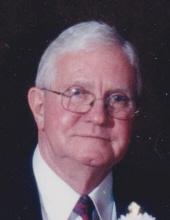 Jerry Dean Conner
