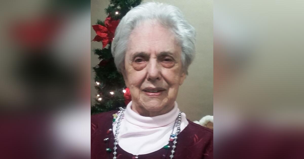 Irma Marie Chodyniecki Obituary - Visitation & Funeral ...