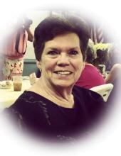 Phillis Ann Jackson