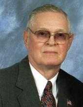 Bobby L. Bedingfield