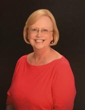 Patricia  Ann Bearden