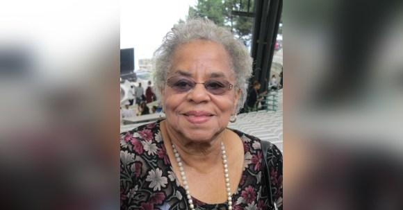 Octavia Agatha Bell Watts (Lansing) Obituary - Visitation ...