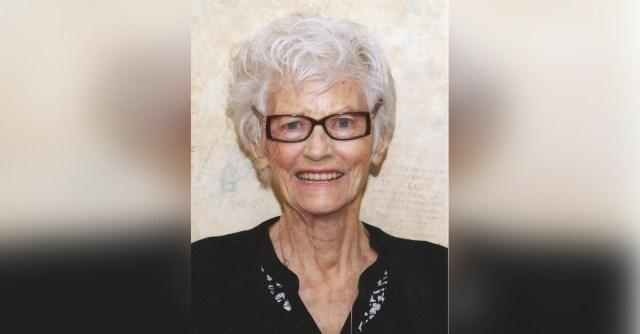 Dorothy Blanche Davis Obituary - Visitation & Funeral ...