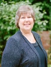 Barbara Ann Lindner