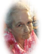 "Deborah ""Granny"" Faye Melvin"
