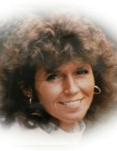 Linda Diane Clines