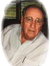 Winston Albert Jackson, Sr.