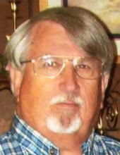 Roger Dale Hollis