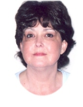 Judith Ferguson McMinn