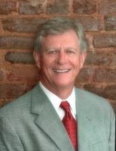 George Milton Beason, Jr.