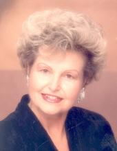 Bobbie Jean Goodwin