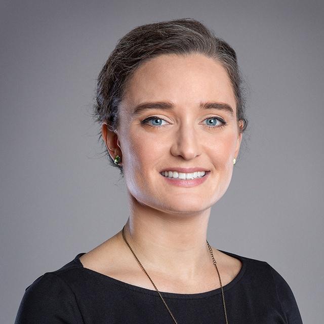Maureen E. Lloyd. MD - Tri-Century Eye Care