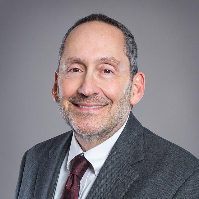 Joel M. Wolinsky. OD - Tri-Century Eye Care
