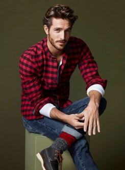 men-s-clothes-men-outfit-men-fashion