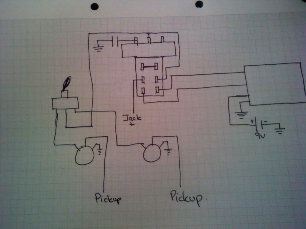 Washburnguitarwiringdiagram Washburn Guitar Wiring Diagram