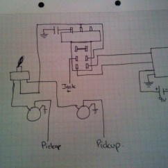First Act Guitar Wiring Diagram Siemens Sinamics G120 Washburn Library