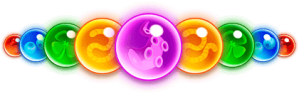 bubble witch 3 cheat gratuit illimite
