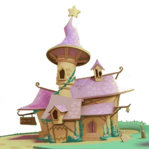 bubble witch saga 3 or gratuit