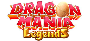 Dragon Mania Legends Triche