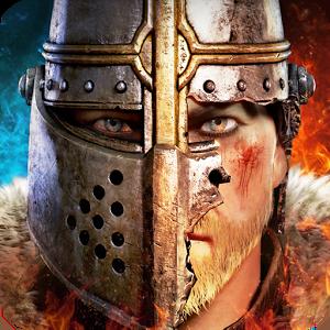 Triche King of Avalon Dragon WarFare