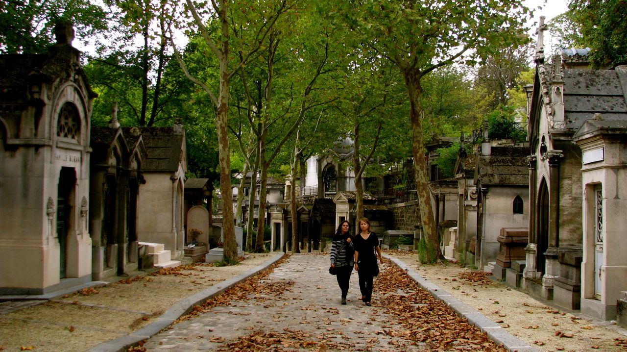 paris side chair hunting chairs for ground blinds if headstones could talk: pondering at paris' père-lachaise cemetery – travels with tricia