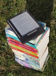 Hydra Publications eBook giveaway