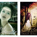 Faeland eBook Bundle