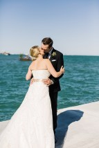 CarolynandKyle_091017_WeddingCOL-472