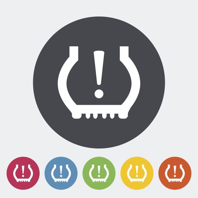 bigstock-Tire-Pressure–74054545