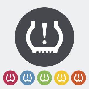 bigstock-Tire-Pressure--74054545
