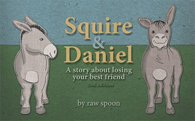 Squire-and-Daniel