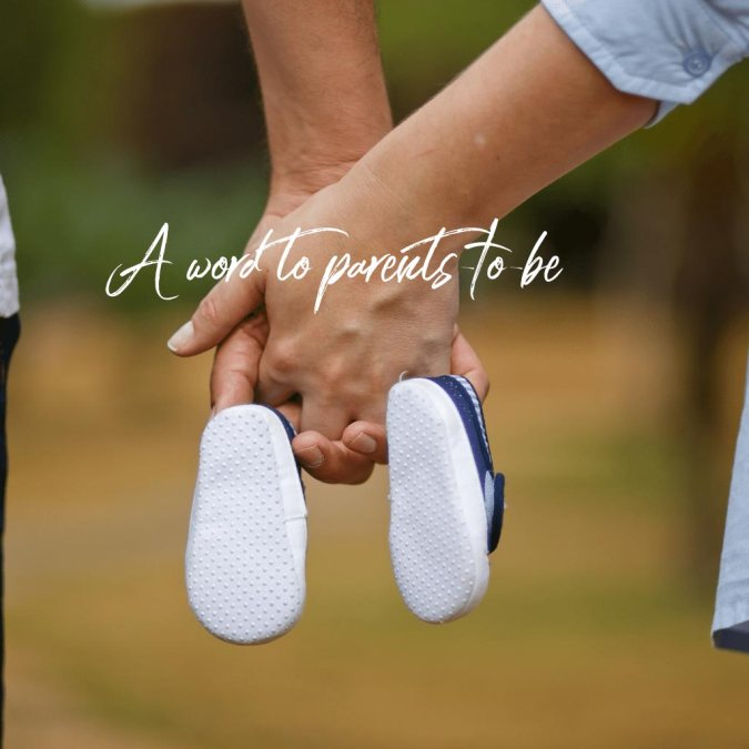 a-word-to-parents-to-be