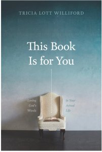 This Book Is For You _ COVER