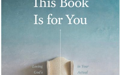 This Book Is For You: Here's the SCOOP!