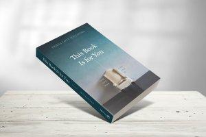 thisbookisforyou-single-paperbackwhite-wood-table
