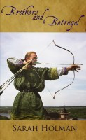 http://www.amazon.com/Brothers-Betrayal-Tales-Taelis-Book-ebook/dp/B00U7P2ZJ2/