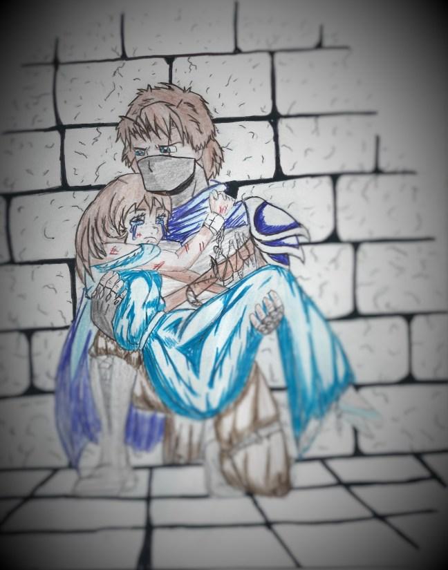 Moko Kai - i got you (2) (1)
