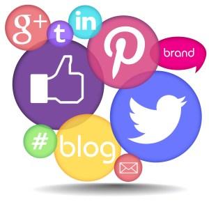 free-social-media-icons-image-ubersocialmedia