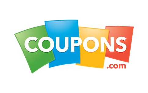 Time For Grocery Shopping ..Stock Up With $$ Saving Coupons !