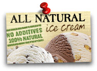 * NEW * Giveaway Sponsored By Turkey Hill Ice Cream