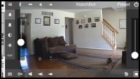 Watchbot – Innovative New Home Surviellance