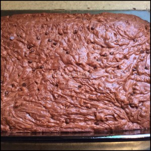 Immaculate Baking  - TriciasList (1)