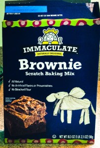 Immaculate Baking  - TriciasList (2)