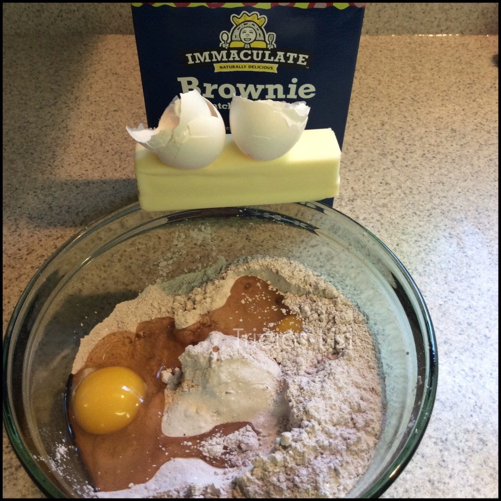"""""""Immaculate"""" Baking … One Of The Best (& Tastiest) Way To Bake !"""