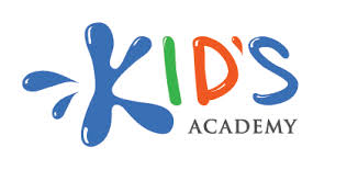 Kid's Academy Apps Make Learning Easy & Fun ! #MomBuzz #FREEKidsApp